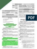 ley-que-establece-la-condicion-militar-de-los-oficiales-de-r-ley-n-30415-1345285-1.pdf