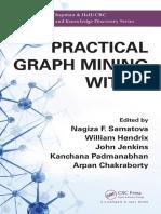 Practical-Graph-Mining-with-R-Nagiza-F-Samatova.pdf