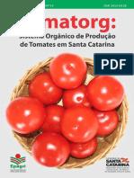 Tomatorg.pdf