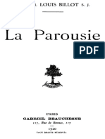 La_Parousie_000000565.pdf