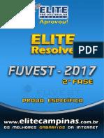 Elite_Resolve_FUVEST_2017_ESPECIFICOS.pdf