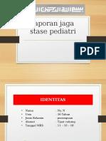 lapjag interna DT.pptx