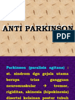 162754340-Farmakol-Anti-Parkinson-ppt.ppt