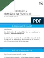 Distribuciones+muestrales.+EI