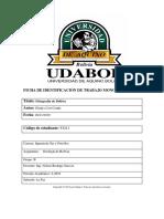 Fisiografia de bolivia.pdf