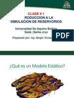 AVANCE DE CLASE 1  S&M.pdf