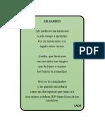 Poesia Aniversario.docx
