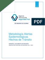 Metodología Alertas Epidemiológicas Hechos de Tránsito V2.pdf