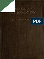 A MANUAL OF PETROLOGY.pdf