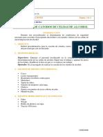 13 Cosecha de Catodos de Celdas de Alcohol.pdf