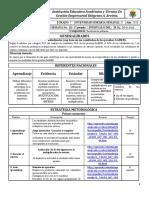 Plan de contingencia_ Mat_7.docx