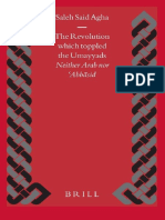 The Revolution Which Toppled the Umayyads Neither Arab Nor Abbasid by Salih Said Agha (z-lib.org).pdf