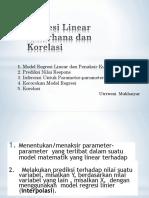 10-regresi-linear.pdf
