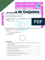Clases-de-Conjuntos-para-Quinto-de-Primaria.doc