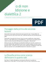 pdncedialettica2