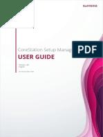 CS40_Setup_Manager_UG_V1.00_EN (1).pdf