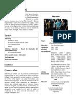 Menudo_(banda).pdf
