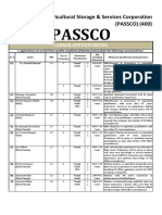 Advertisement for Post 01. till 24. (DGMs & Others).pdf
