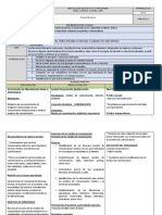 LENGUA CASTELLANA- PLAN DE AULA IIP (2).doc