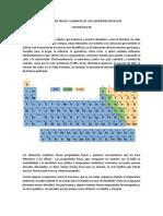 propiedades fisicas de los metales y no metales VERSION 2