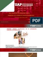 1° SEM  FUNDAM ETICO- FILOSOF - CIENTIF - copia.ppt