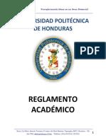 REGLAMENTO_ACADÉMICO_UNIVERSIDAD-POLITECNICA-DE-HONDURAS.pdf