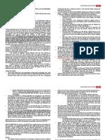 1 GUILATCO-v-City-of-Dagupan.pdf