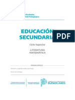 Cuadernillo Nivel Secundario - Ciclo Superior.pdf
