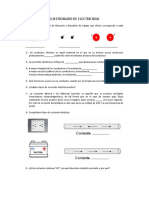 EXAMEN-DE-ELECTRICIDAD-1.CT AUDIO