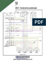2014 Chevrolet Cruze LT 1_8L VIN G.pdf