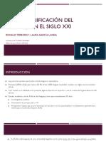 expo 1.pdf