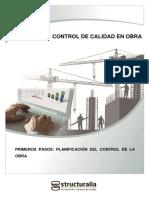 doc_CCO_m2.pdf