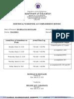 Individual-Workweek-Accomplishment-MICHELLE