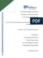 Trabajo de Legislacion Mercantil_Corregido.pdf
