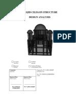 TOTAL REPORT MASJID CILEGON REV.pdf