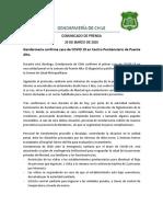 Comunicado Puente Alto 29 MARZO 2020 Ok