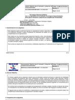 20201_AED-1286_PROGRAMACION-ORIENTADA-A-OBJETOS_ISC_2-A_JOSE-LUIS-FUENTES-ORTIZ