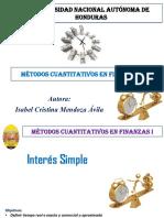 interes real y comerncial.pdf