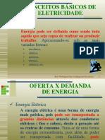 Aula 02 - Introdução Energia.pdf