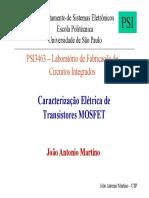 PSI3463_Caracterização Eletrica_NMOSFET_e_Cap_MOS_Martino_2019_moodle