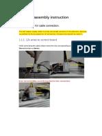 Manual V1.2.pdf