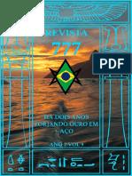 revista777-10.pdf