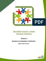 Infancia_Autonomia_y_Derechos.