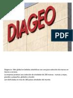 DIAGEO.pptx
