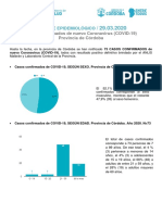 29.03.2020 Informe Epidemiológico Casos Confirmados (1)