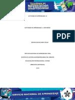 Evidencia_13_Taller estados financieros 1.1