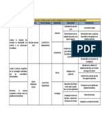 OPERACIONALIZACION DE LA VARIABLE.docx