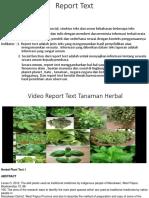 Report Text.pdf