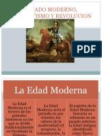 ppt_4_Estado_Moderno_y_Absolutismo.ppt