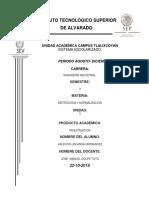 VALE.pdf